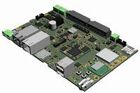 TQ entwickelt neues Embedded-Modul auf NXP-Basis