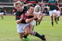 Rugby-Domains: Anpfiff im Juli