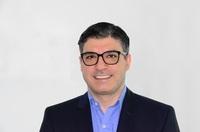 Prisma Analytics gewinnt Top-Manager und Business Development-Profi als Chief Operating Officer