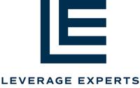 Leverage Experts begleitet Verkauf von Permed AG
