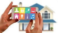 Selfio Smart Home in der Haustechnik