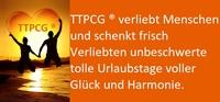 Frisch verliebt den Urlaub geniessen oder seinen neuen Job bei TTPCG ®  mit einem Urlaub beginnnen