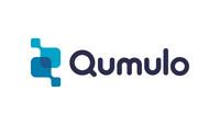Qumulo sieht beispielloses Wachstum bei globalen Healthcare-Kunden, die Enterprise File Data verwalten