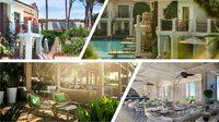 Abwechslungsreicher Sommerurlaub an der türkischen Riviera