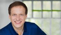 Scheidender Music Director - Matthias Manasi verlässt die NCO in Buffalo, NY, USA