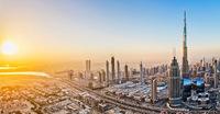 SER Group gründet neue Tochtergesellschaft in Dubai