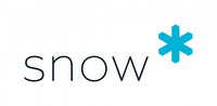 Snow Software stellt Snow Atlas vor