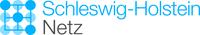 HanseWerk: Verzierte Orstnetzstation von SH Netz
