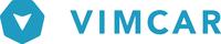 Schadenmanagement digital: Vimcar und RepairFix setzen neue Standards