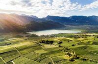 Die Vitalpina® Hotels Südtirol starten mit dem Nachhaltigkeitsprozess