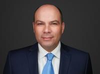 Holger Stemmler ist neuer Geschäftsführer und CFO der Degussa