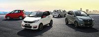 Zulassungsfreiheit von Leichtkraftfahrzeugen vom Bund bestätigt