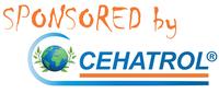VEREIN - sponsored by CEHATROL Technology eG aus Berlin