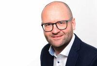 Tempo-Team Berlin: Zahl der Stellenangebote nimmt zu