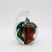 Handgefertigte Glasfiguren - Sawrasko Glasbetrieb