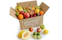 Optimal vorbereitet auf die nächste Hitzewelle: fruiton liefert frische Produkte ins Büro und nach Hause