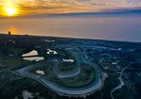 Historic Grand Prix: Zandvoort lässt Motorsport-Geschichte aufleben
