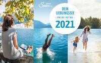 62 Tage Hochspannung beim größten deutschen See-Voting