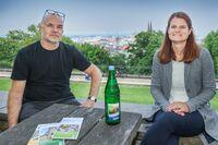 Gemeinsam für die Heimat: Carolinen kooperiert mit Teutoburger Wald Tourismus