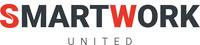 SmartWork-United - ein Zusammenschluss unterschiedlichster Handwerks-StartUps ist online und bietet praktische Ansatzpunkte zur Digitalisierung