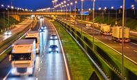 Bosch Secure Truck Parking und Logistikverband BGL: Förderrichtlinie des BMVI leistet wichtigen Beitrag zur Verbesserung der Lkw-Parkplatzsituation