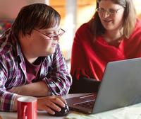 Wearable-Spezialist ProGlove engagiert sich für die Lebenshilfe