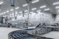 Es werde Licht: Deutsche Lichtmiete und Dussmann Service kooperieren