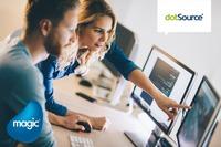 dotSource gewinnt mit Magic Software neuen Partner für schnelle Systemintegration