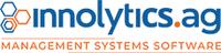 Leipziger Start-up Innolytics AG startet Aktien-Eigenemission