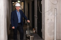 Die VDI3814 schafft Klarheit, welche Kompetenzen und Profile es für die Gebäudeautomation braucht