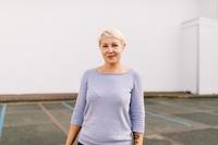 Umsatzsteuerreform: Kommentar von Melanie Volkmann, Geschäftsführerin Sana Commerce in Deutschland