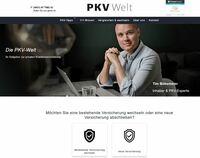 PKV-Welt setzt auf starke Transparenz für Kund:innen