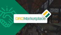 Die Zukunft im B2B-E-Commerce - OroMarketplace für September 2021 angekündigt