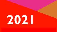 Tempo-Team Personaldienstleistungen: HR-Trends im Jahr 2021 und danach