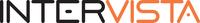 Potsdamer Softwarehaus INTERVISTA mit TISAX-Label zertifiziert