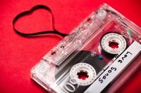 Als Indie-Label im VDMplus vom Aufwind im Musikbusiness profitieren