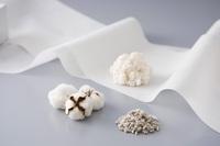 TÜV AUSTRIA Belgien zertifiziert nachhaltigen Vliesstoff Bemliese™ als biologisch abbaubar