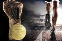 Degussa-Gold-Helden-Wochen starten heute