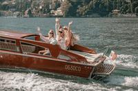 Lago di Como - Traumdestination für die ganze Familie