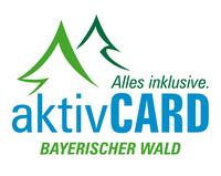 Die Ferienregion Nationalpark Bayerischer Wald punktet jetzt gleich doppelt - mit neuen attraktiven Pauschalen
