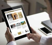 Gold Stories: Neue Online Plattform rund um edle Metalle