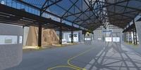 Digitales Museum für Keller Grundbau