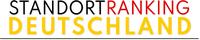 Standortranking Deutschland: 3.814 Städte bewertet