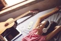 Vom Plattenspieler über MP3 bis hin zum Musik-Streaming