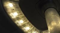 Rockwell Automation ist Teil der Filmserie über die digitale Transformation - mit Technologies Added und Sustainder