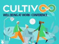 Cultiv8 - Mitarbeitermotivation und Zukunft der Arbeit