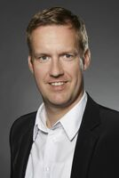 Business Development Manager Torben Hochmayr verstärkt das Comstor Team