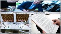 Rundum-Service bei der Dolmetscheragentur24