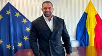 Bukarest: Anschuldigungen gegen erfolgreichen Geschäftsmann Alex Bodi waren ohne Substanz