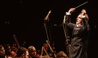 Matthias Manasi bids farewell to the Nickel City Opera as music director